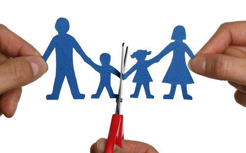 family-breakdown-1-500