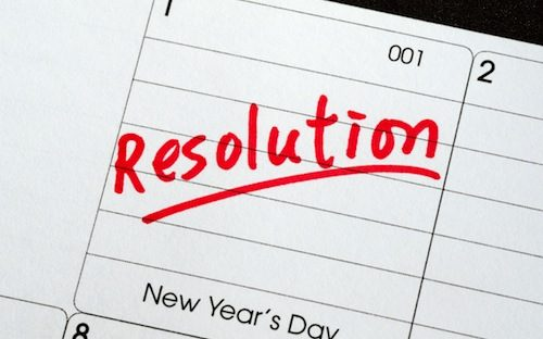 new-years-resolution-2a-bfl